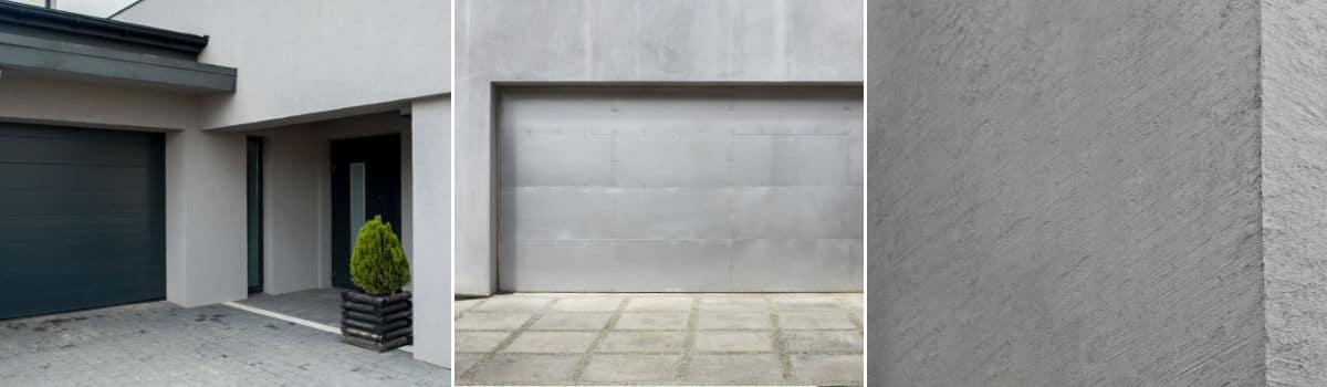 betonlook crepi