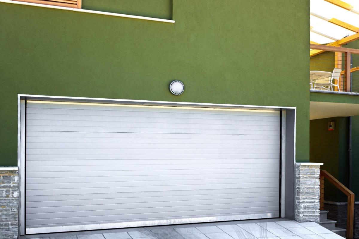 crepi limburg garage